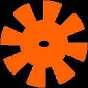 HoustonTechRodeo_Logo-07.png
