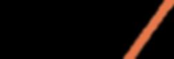 Brex-logo-1100x375.png