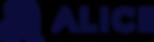 Alice-Logo-Horizontal-Blue-WEB.png