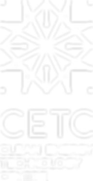 Clean Energy Technology Centre logo
