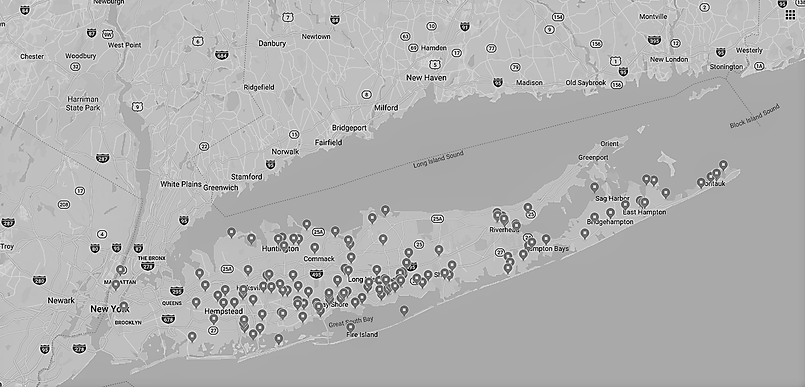 Map of Projects B&W.png