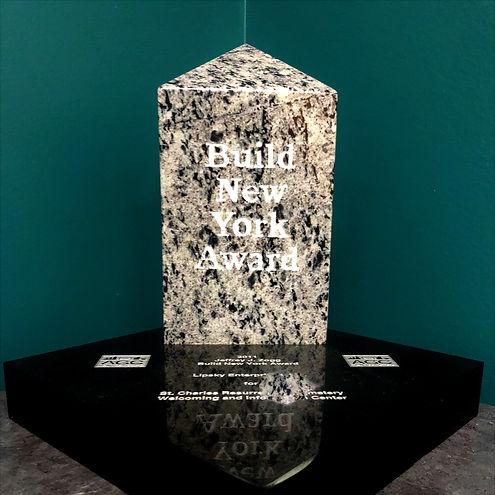 build NY award2_edited.jpg