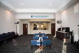 Allen Medical Building
