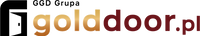 logo_2_big.png