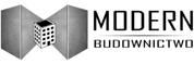 MODERN_BUDOWNICTWO.png