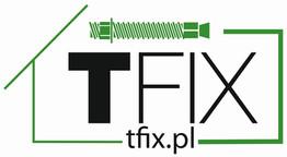 TFIX logp.jpg