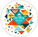 the%20way%20logo_edited.png