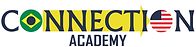 Logo CNNT New.png
