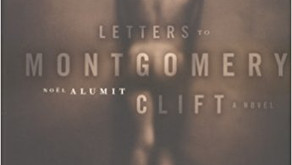 From Bong Bong to Bob: Letters to Montgomery Clift by Noel Alumit and the Americanization of Filipin