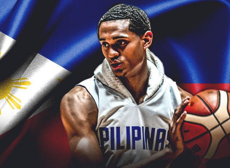 Jordan Clarkson: The Unsung Hero of Philippine Basketball