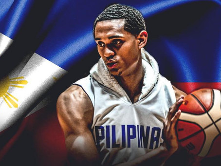 Jordan Clarkson: The Unsung Hero of Philippine Basketball