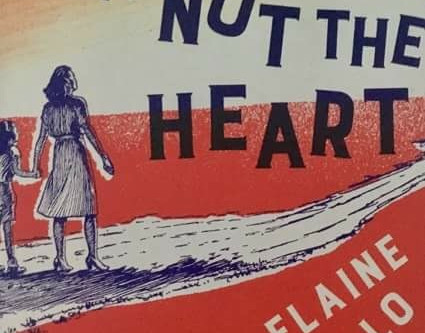 Elaine Castillo's America Is Not the Heart: What Does It Mean to Be a Filipino Woman?