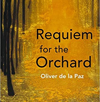 Requiem for the Orchard & My American Kundiman: Western Art Was Believed to Be Inherently More ""