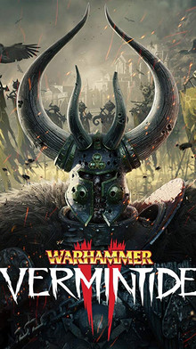 2018_Warhammer.jpg
