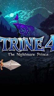 Trine-4_Key-Art-e1573096961973-1024x1024