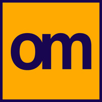 omuk-logo.jpg