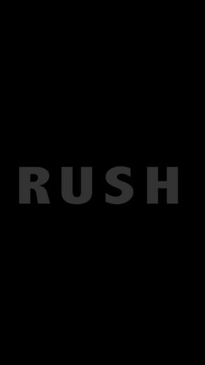 2013_Rush.png