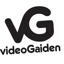 2007_VideoGaiden.png