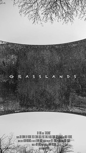 2018_Grassland.jpg