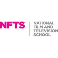 NFTS-White-1.png