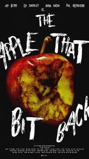 Apple for Luke.jpg