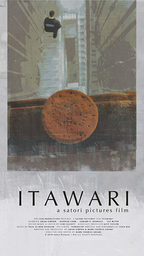 2010_Itawari.jpg