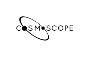 cosmoscope.png