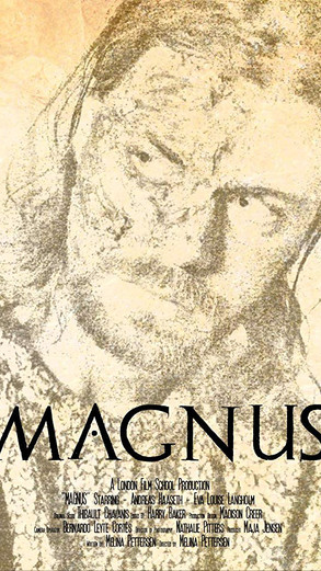 2017_Magnus.jpg