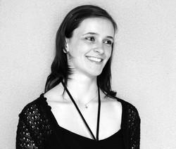 Rachel Cartry, violon et alto