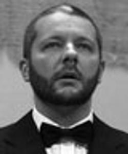 Jeroen Bredewold, basse