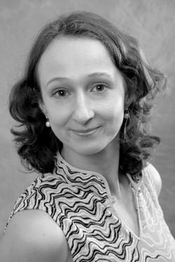 Gudrun Skamletz, danse & chorégraphie