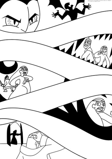 coloring page (2).png