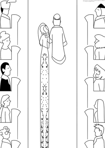 coloring page (5).png