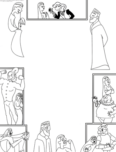 coloring page (1).png