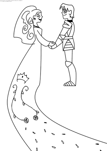 coloring page (6).png