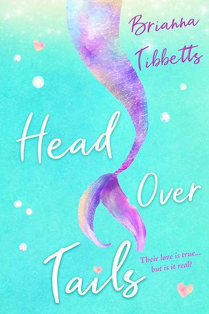 Head Over Tails - UUP - Brianna Tibbetts.jpg