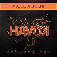 Havok Publishing