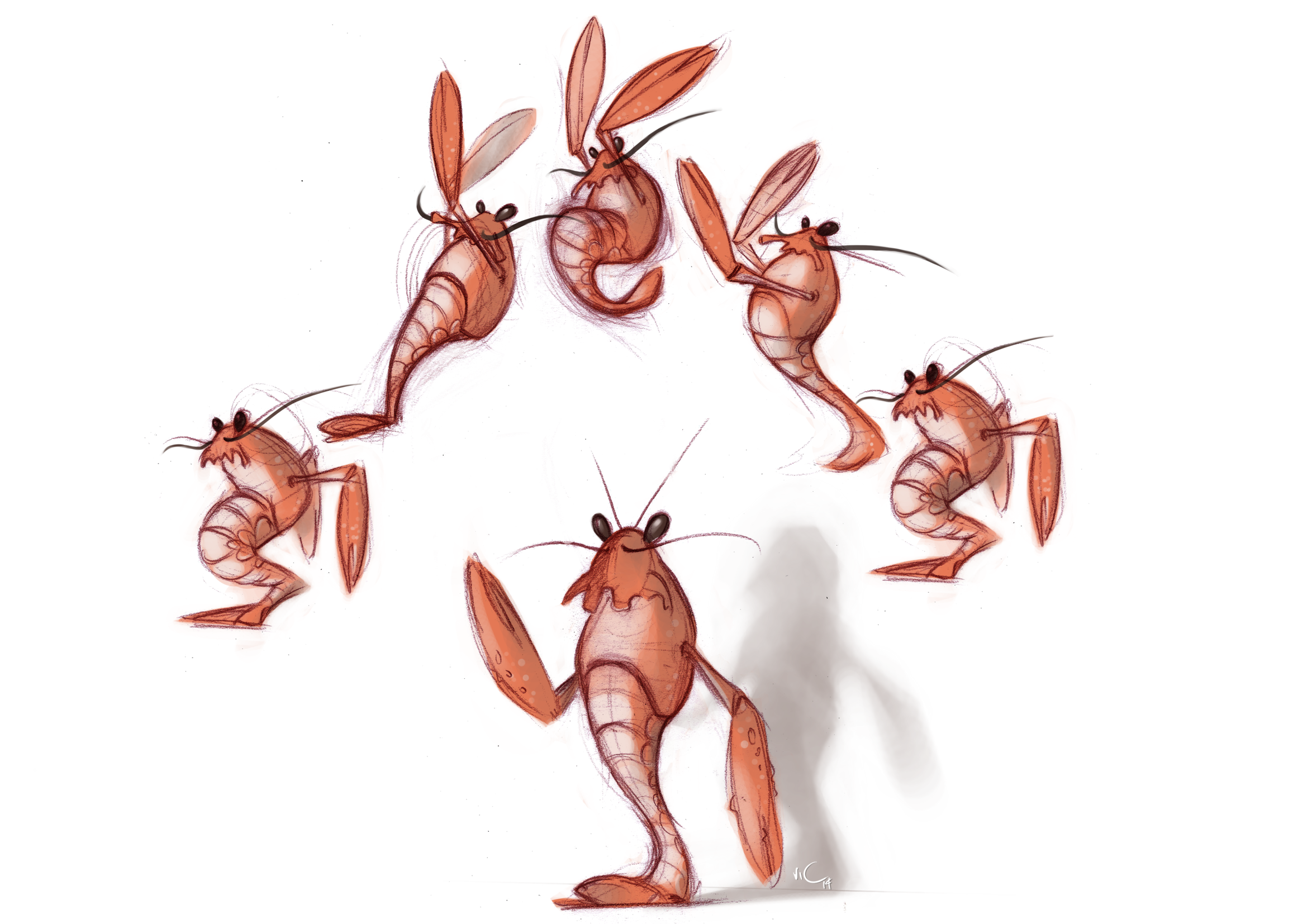 MarketingEdinburgh_Langoustines
