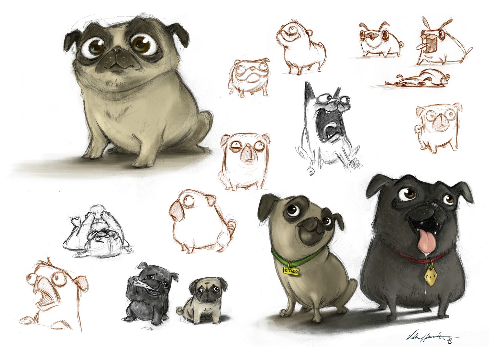 Disney_PugConcepts_02