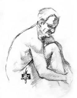 Life_Drawing_03