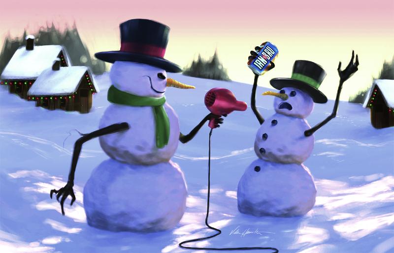 IrnBru_Snowmen
