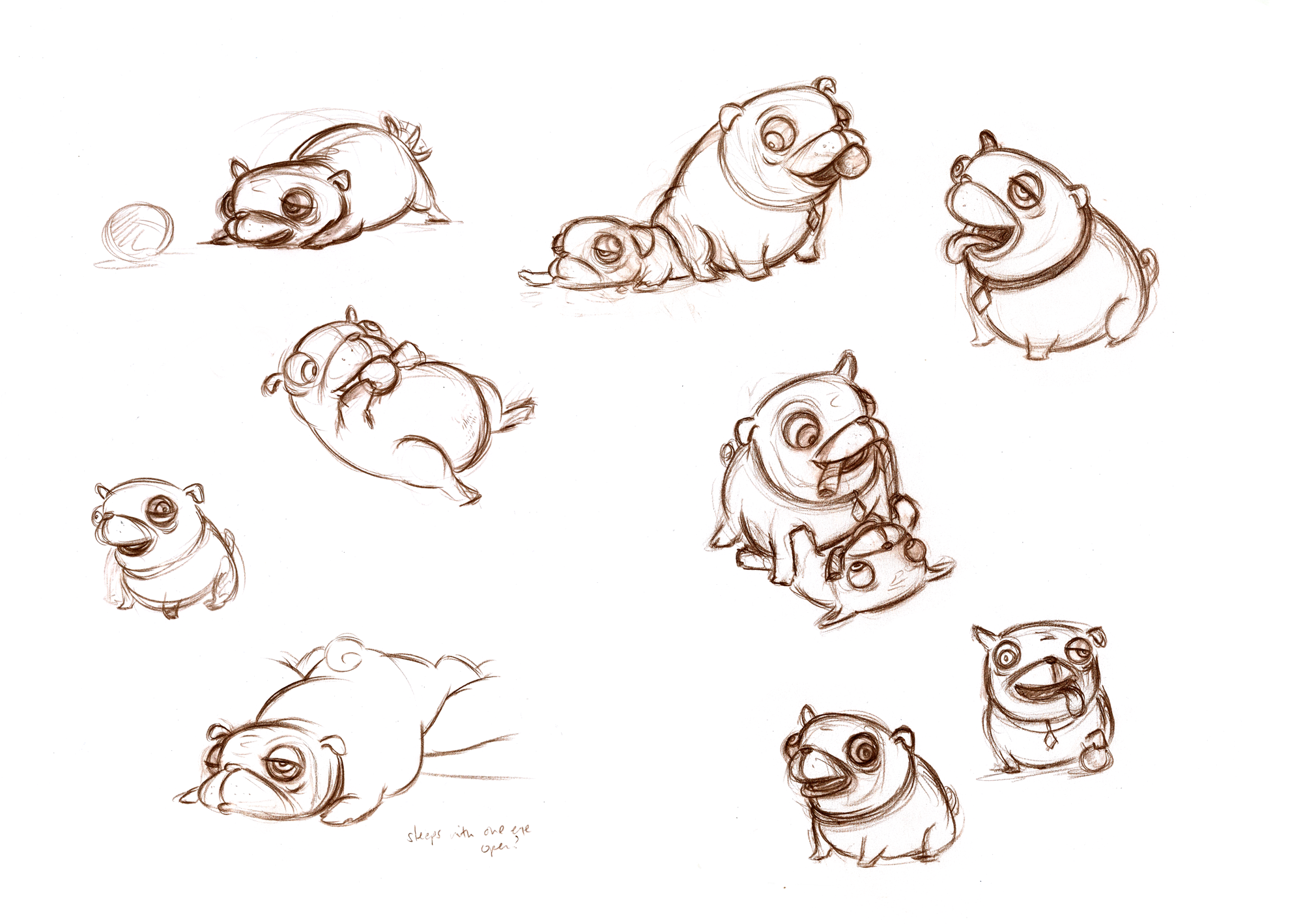 Disney_PugConcepts_05