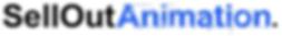 SellOutAnimation_Logo.png