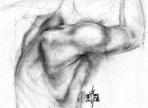 Life_Drawing_02