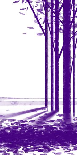 Concept work 02