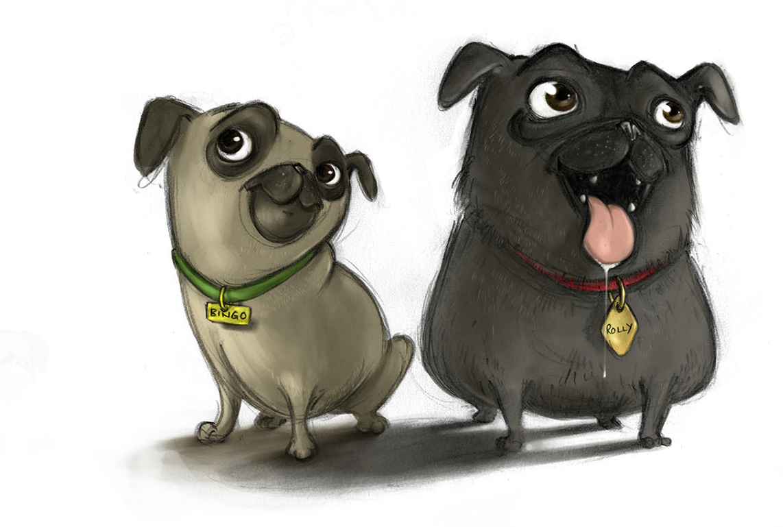 Disney_PugConcepts_01