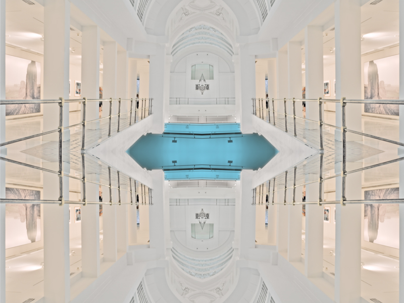 interiores0003