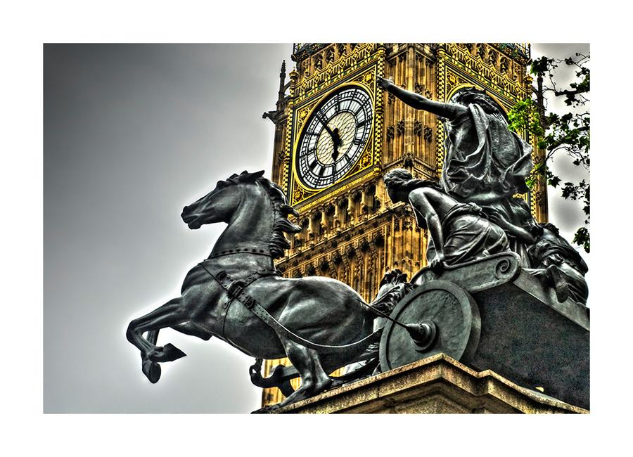 london004