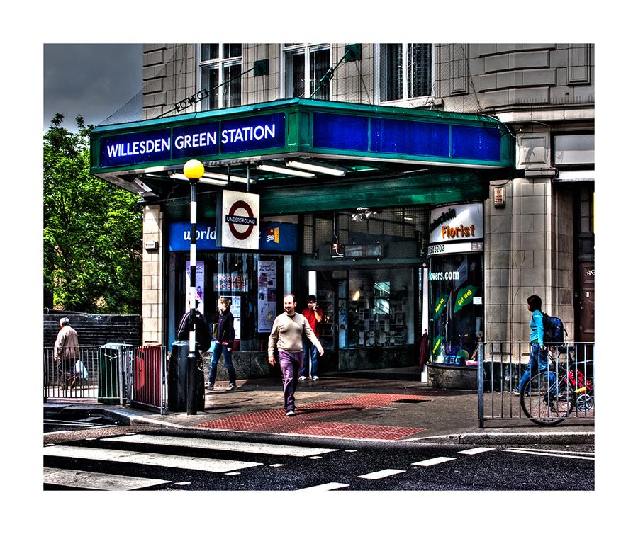 london015