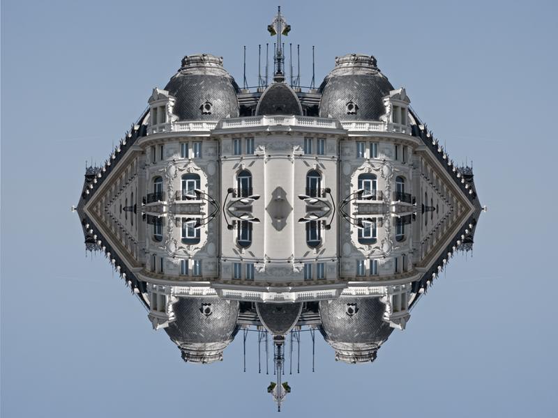 arquitectura0025